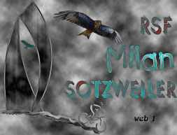 Unser Wappenvogel