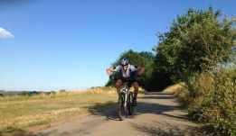 w-Heinzis-Tour2