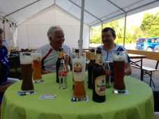 w-Heinzis-Tour3
