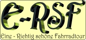 E-RSF